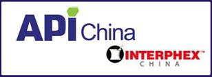 11-api-china
