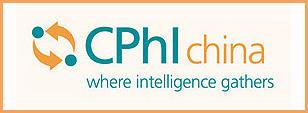 06-cphi-chinal